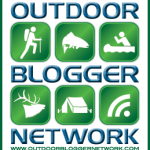 Random image: Outdoor Blogger Network