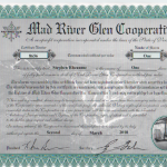 Random image: Mad River Glen Share